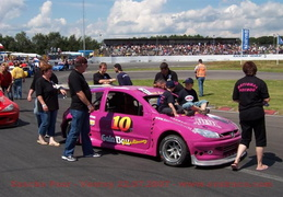 Venray 22 07 2007 024  Medium