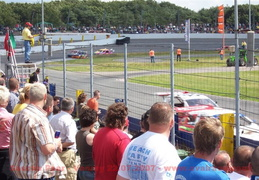 Venray 22 07 2007 029  Medium