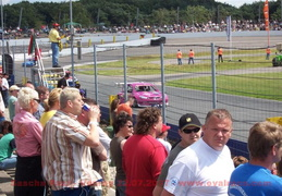 Venray 22 07 2007 031  Medium