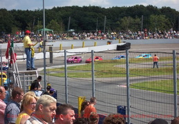 Venray 22 07 2007 034  Medium