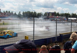Venray 22 07 2007 039  Medium