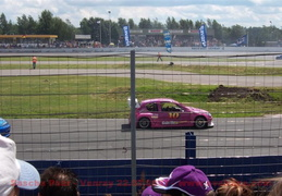 Venray 22 07 2007 040  Medium