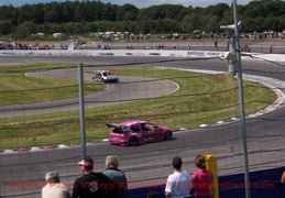 Venray 22 07 2007 044  Medium
