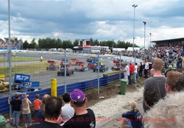 Venray 22 07 2007 045  Medium