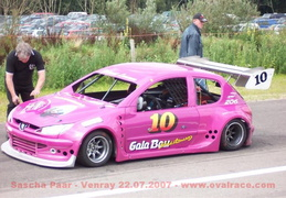 Venray 22 07 2007 046  Medium
