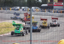 Venray 22 07 2007 048  Medium