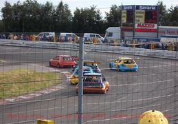 Venray 22 07 2007 049  Medium