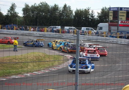 Venray 22 07 2007 050  Medium