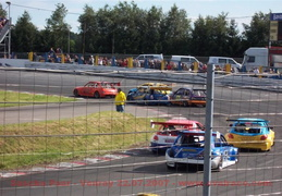 Venray 22 07 2007 051  Medium