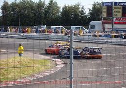 Venray 22 07 2007 052  Medium