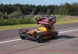 Venray 22 07 2007 056  Medium
