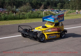 Venray 22 07 2007 057  Medium