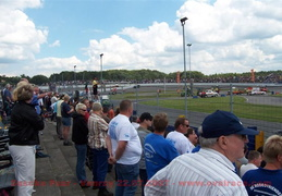 Venray 22 07 2007 059  Medium