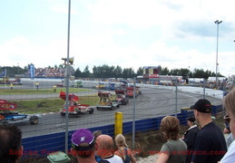 Venray 22 07 2007 060  Medium