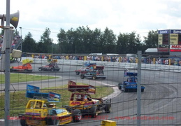 Venray 22 07 2007 061  Medium