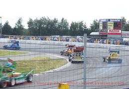 Venray 22 07 2007 063  Medium