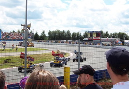 Venray 22 07 2007 064  Medium
