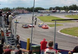 Venray 22 07 2007 067  Medium