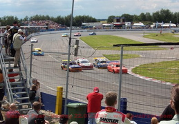 Venray 22 07 2007 068  Medium