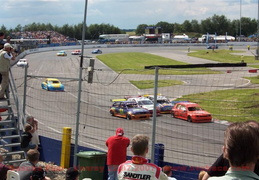 Venray 22 07 2007 069  Medium