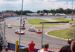 Venray 22 07 2007 070  Medium