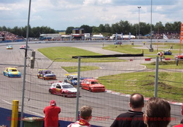 Venray 22 07 2007 071  Medium