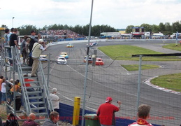 Venray 22 07 2007 072  Medium