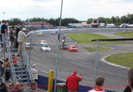 Venray 22 07 2007 073  Medium