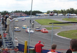 Venray 22 07 2007 074  Medium