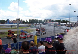 Venray 22 07 2007 076  Medium