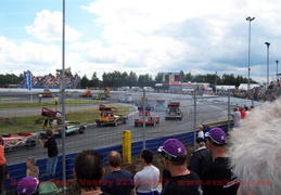 Venray 22 07 2007 077  Medium