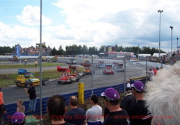 Venray 22 07 2007 078  Medium