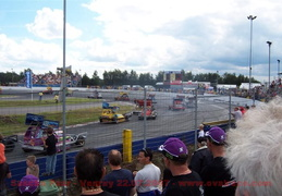 Venray 22 07 2007 079  Medium