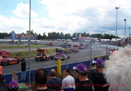 Venray 22 07 2007 080  Medium
