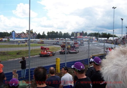 Venray 22 07 2007 081  Medium