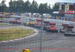 Venray 22 07 2007 082  Medium