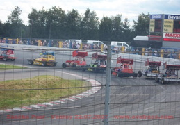 Venray 22 07 2007 083  Medium
