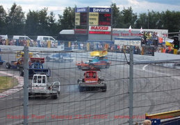 Venray 22 07 2007 084  Medium