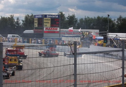 Venray 22 07 2007 085  Medium