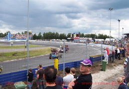 Venray 22 07 2007 086  Medium