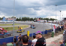 Venray 22 07 2007 087  Medium