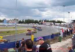 Venray 22 07 2007 088  Medium