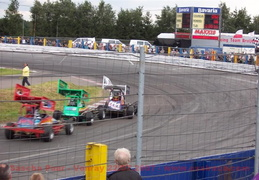 Venray 22 07 2007 089  Medium