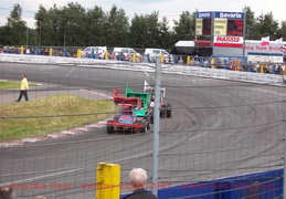 Venray 22 07 2007 090  Medium
