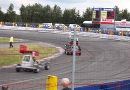 Venray 22 07 2007 091  Medium