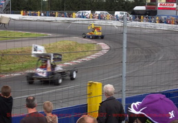 Venray 22 07 2007 092  Medium