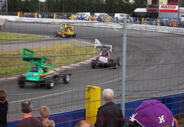 Venray 22 07 2007 093  Medium