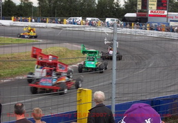 Venray 22 07 2007 094  Medium