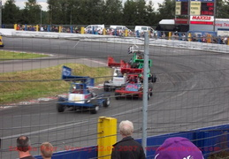 Venray 22 07 2007 095  Medium