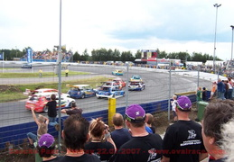 Venray 22 07 2007 096  Medium